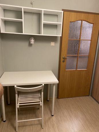 Stancja pokój 1 osobowy bez dodatkowych opłat