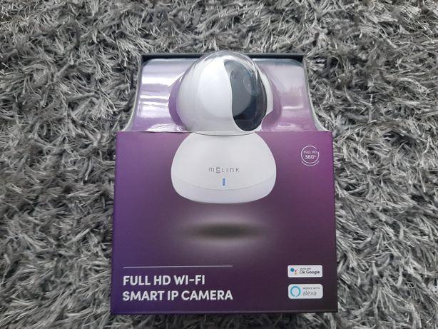 Kamera Wi-Fi Full HD MELINK