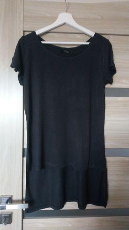 Koszulka Mohito rozmiar S