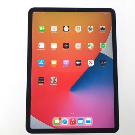iPad Pro 11, 64 GB, Wi-Fi, Silver