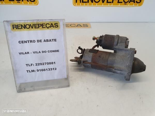 Motor De Arranque Alfa Romeo 145 (930_)