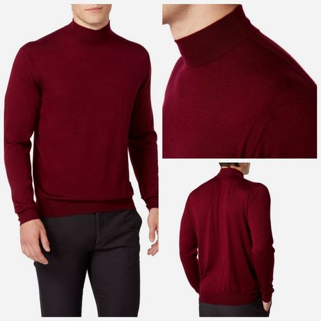 Agnona шелково кашемировый джемпер лонгслив свитер