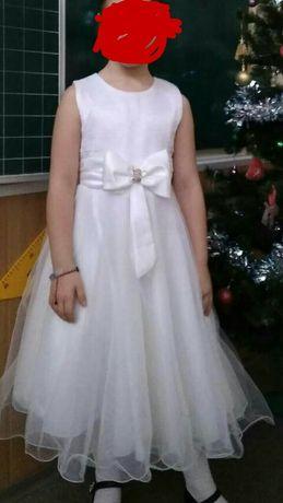 Платье,сарафан(выпускной,новый год,день рождение)