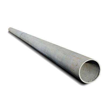 Нові азбестові труби азбестова труба асбестовая труба асбестовые трубы