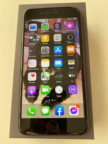 IPhone 8 Plus  używany