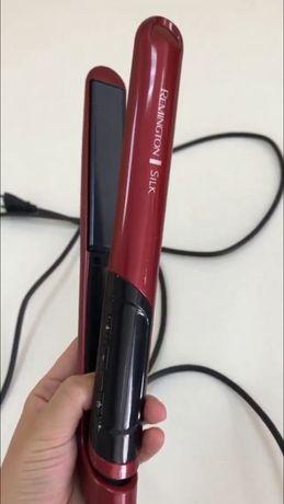 Профессиональный утюжок для волос