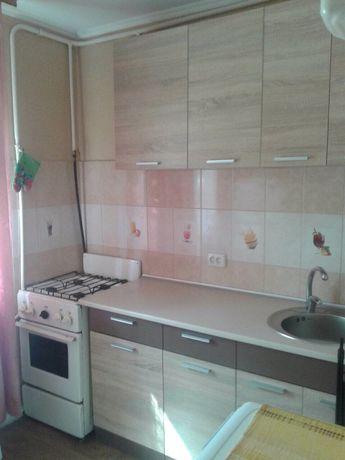 Продам 3 -х комнатную квартиру Срочно Торг