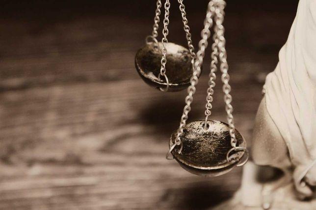 Юрист. Административное право. Социальные выплаты. Миграция