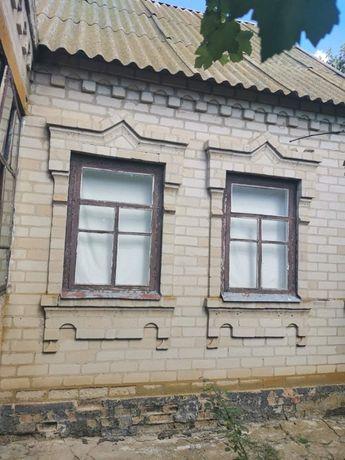 Продам дом в селе Дунаевка, 14 км до моря(Степановка-1)