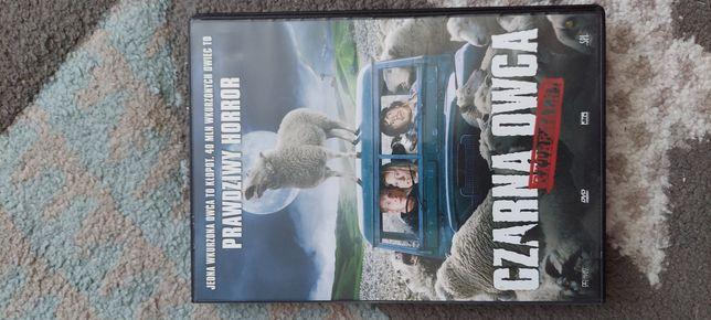 Dwa Filmy na DVD