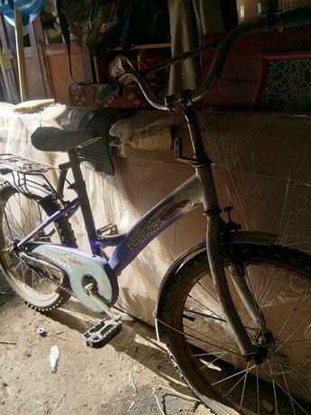 Велосипед ( для дитини)