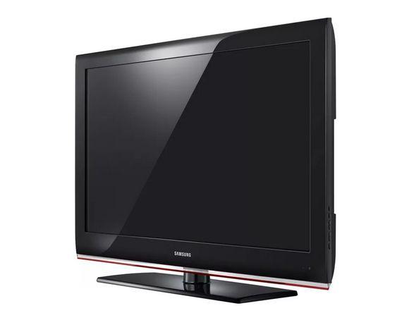 "Telewizor TV 37"" Samsung Full HD , bardzo dobry stan HDMI, PC itp."