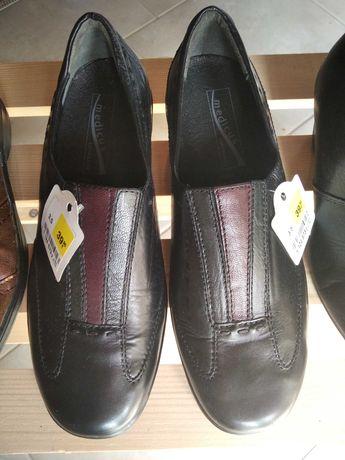 Paka butów , wygodne buty. Roz 36