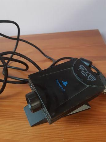 kamerka do PlayStation 2
