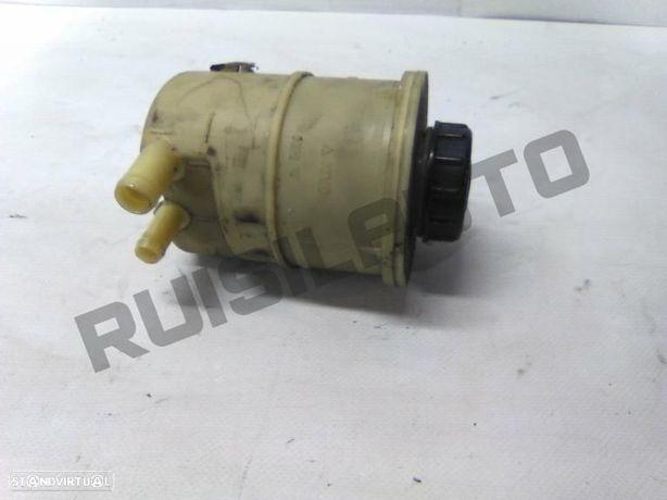 Depósito / Vaso óleo Direcção Renault Master Iii Caixa 2.3 Dci