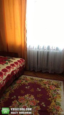 Сдам комнату по ул. Соломенской ДЛЯ 1 ДЕВУШКИ. МЕТРО 12 МИНУТ.