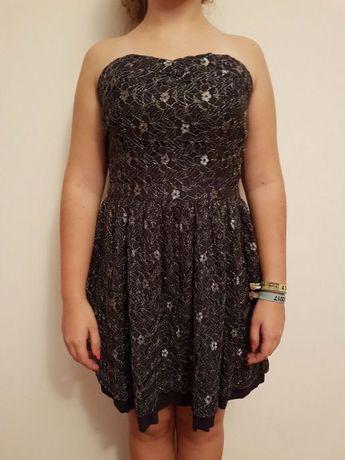 NOWA sukienka SuperDry