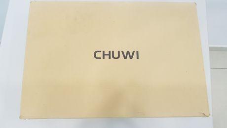 Chuwi Hipad 3/32Gb Black,1000