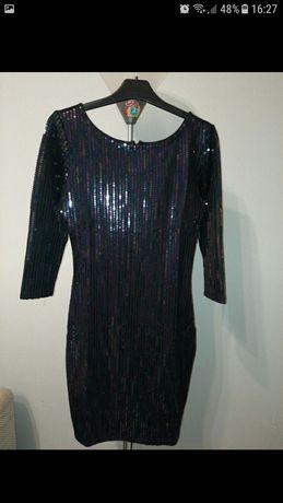Nowa sukienka rozm. S