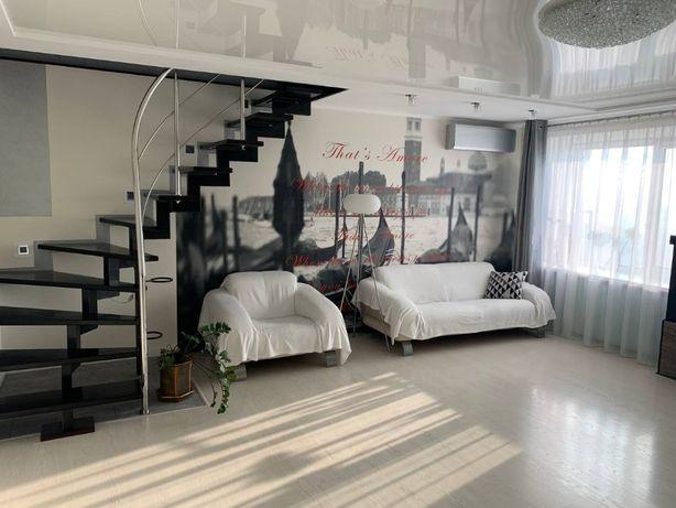 Продажа 3-хкомнатной квартиры на Черновола!