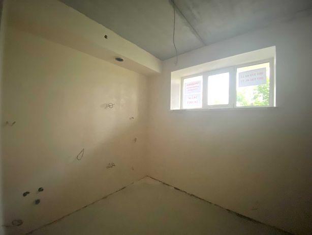 Коммерческое помещение 13,5 м2 в Петровском квартале под салон, офис