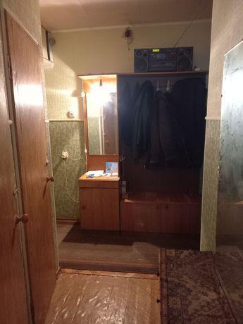 Продам срочно, 2х комнатную квартиру