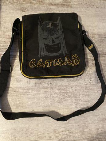 Torba Batman