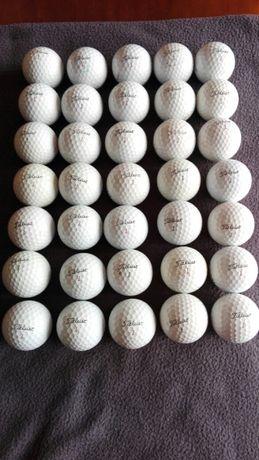 Bolas de Golf Titleist