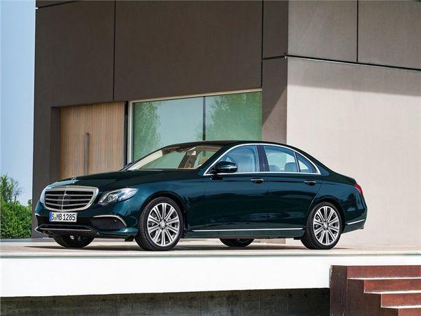 Разборка Mercedes-Benz A B C CLS S SLS SL SLK W 164 166 176 177 204 20