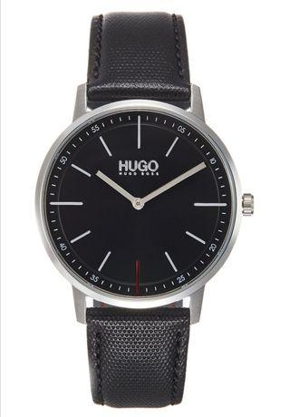 Zegarek Hugo Boss Hugo Exist Business męski elegancki