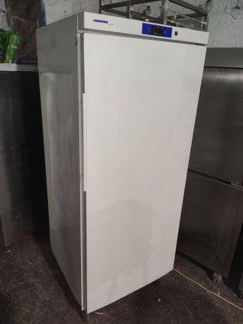 Морозильный шкаф Liebherr GG 5210, Морозильная, Морозильник б/у