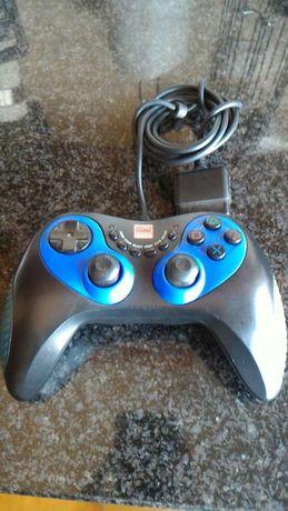 Comando PlayStation 2