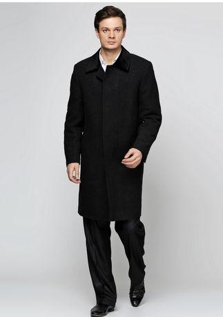 Пальто мужское Favorite S