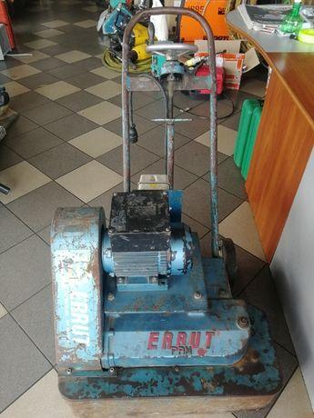 Szlifierka do betonu ERRUT PRM , F.VAT