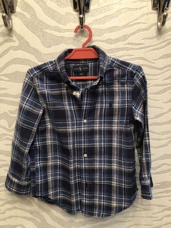 Koszula Ralph Lauren 3 lata