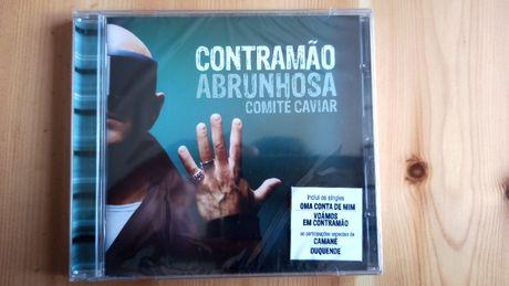 Discografia Pedro Abrunhosa