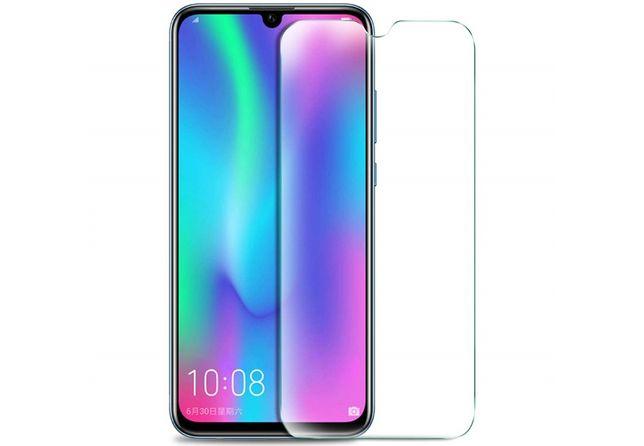 Защитное стекло для Huawei Honor 6a 6c 7x 8 8s 8x Max 9 Lite 10 20 pro