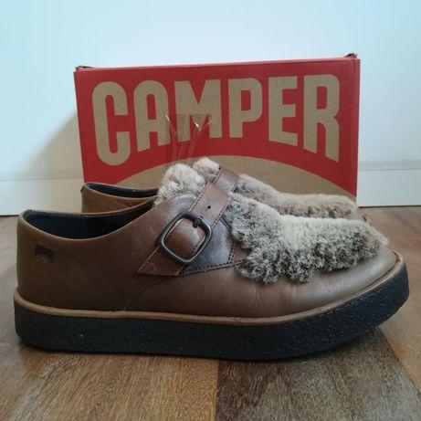 Sapatos Camper 36