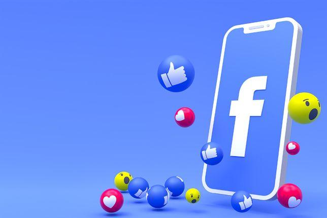 Reklama w mediach społecznościowych fanpage Facebook | Instagram
