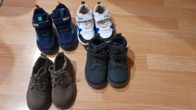 Ботинки,кроссовки, туфли,хайтопы