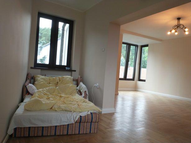Mieszkanie od zaraz 70m2 po kapitalnym remoncie, częściowo umeblowane