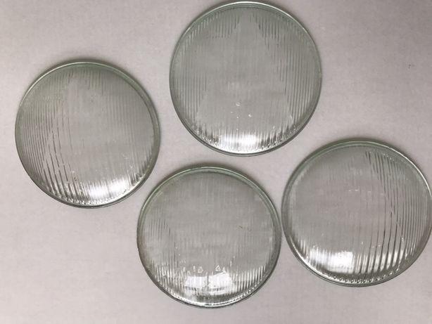 Szkło reflektora lampy Panonia 167mm