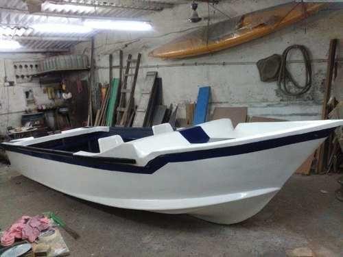 Farba poliuretanowa jachtowa biała ral 9003