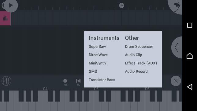 Хороші біти музика зведення мастерінг ефекти