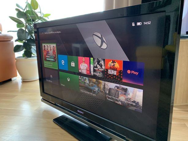 Telewizor Sony KDL-40W4000