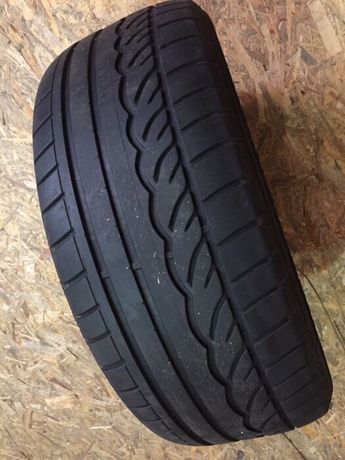 235/55R17 Dunlop SP Sport(лето) 215/60R16 Nokian WR D3(зима) 3 шт-800г