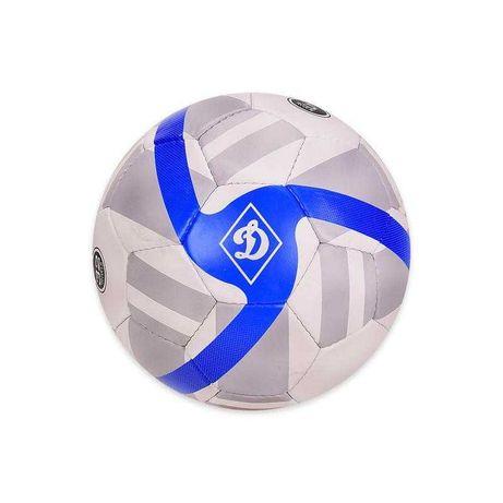 Мяч футбольный Реал, Динамо, Шахтер, Барселона