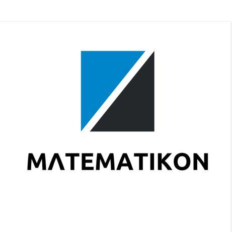 Korepetycje z matematyki Z DOJAZDEM/ONLINE - 100% zdawalności w 2021 r