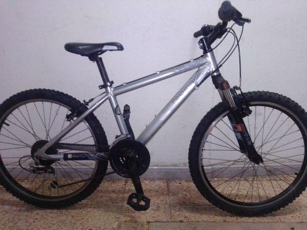 Bicicleta rockrider RR.5.2