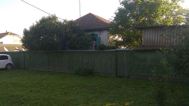 Продается дом в селе Сулак